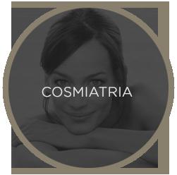 Cosmiatria