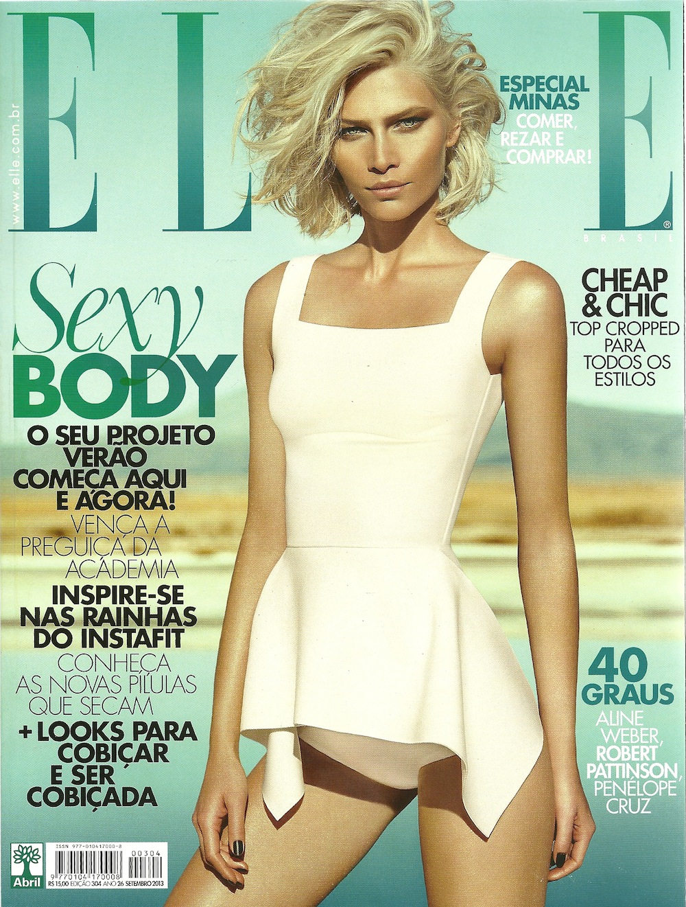 Elle-set-2013_capa