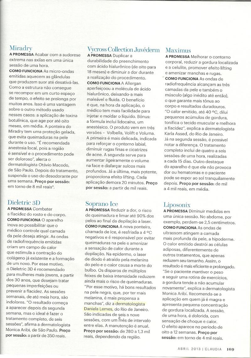 claudia-abr-13-020001