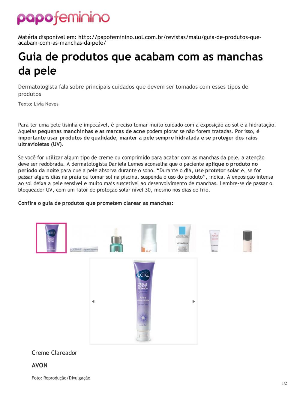 produtos-pele-1