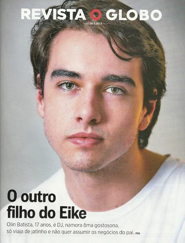 revista-o-globo_26_05_13_capa0001