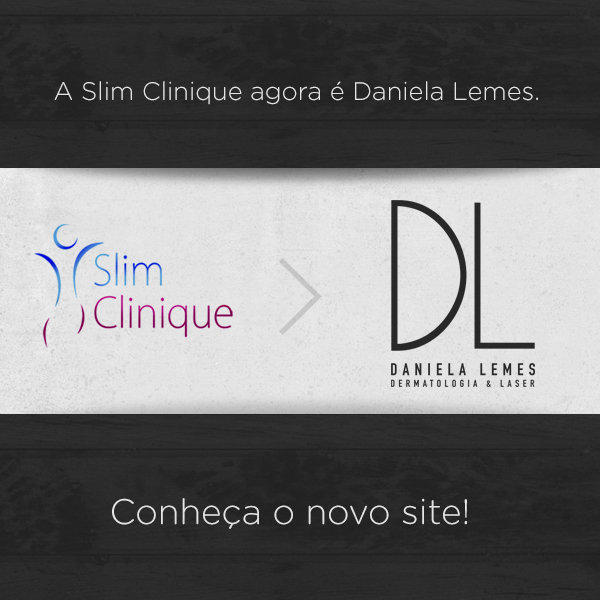 slim-clinique-daniela