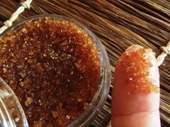 usar-mini-mel