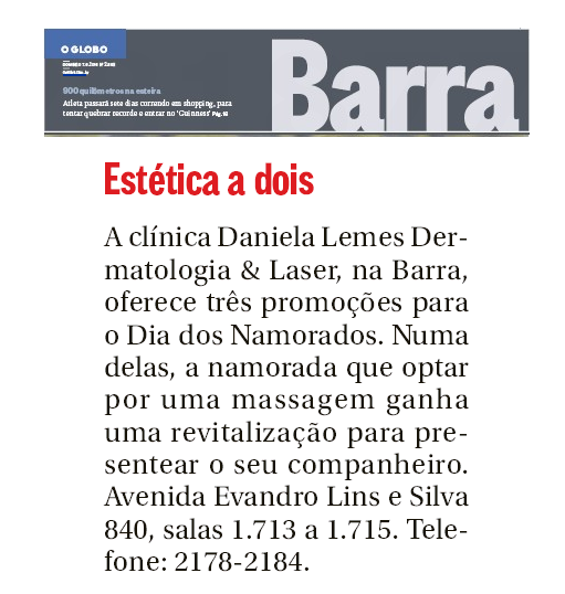Barra_7 jun 2015