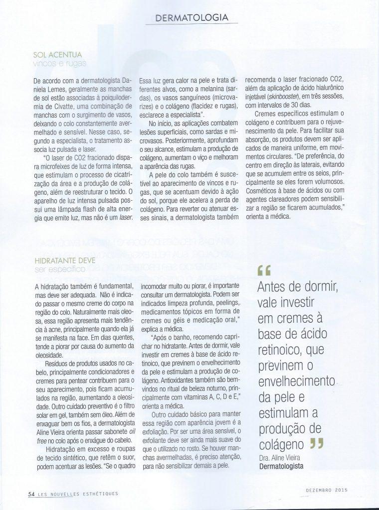Les Nouvelles_dez 2015_p 54