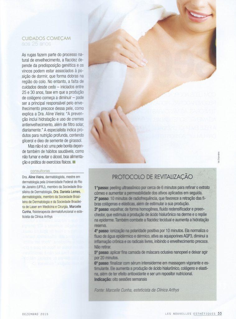 Les Nouvelles_dez 2015_p 55