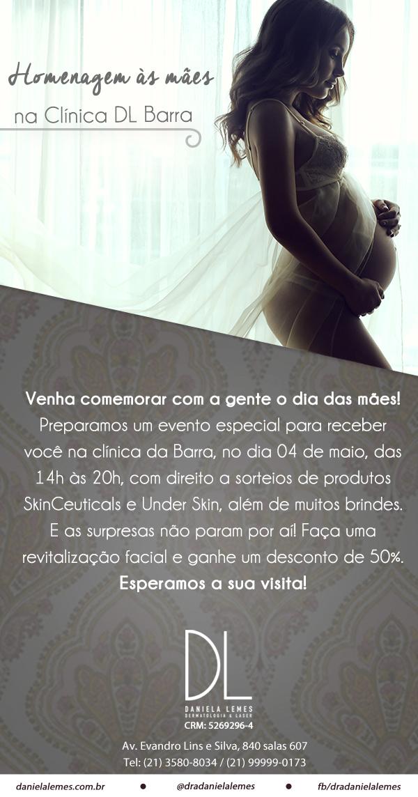 ju_homenagem_barra