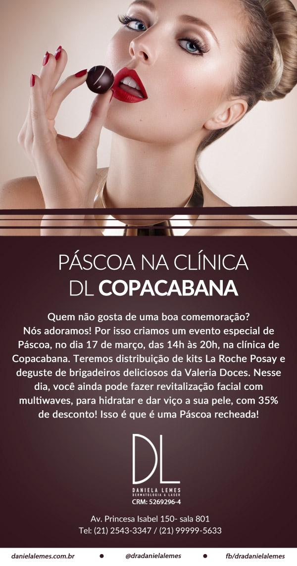 pascoa-copacabana-email-mkt