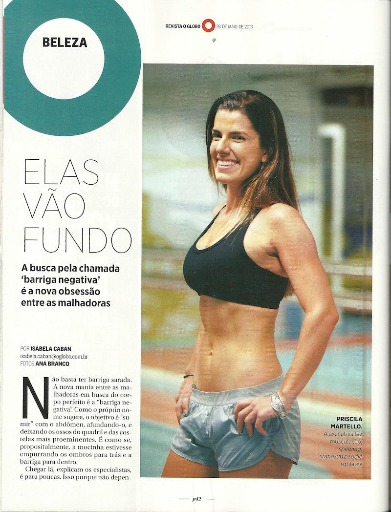 Revista-O-Globo_mai-2013_pg1