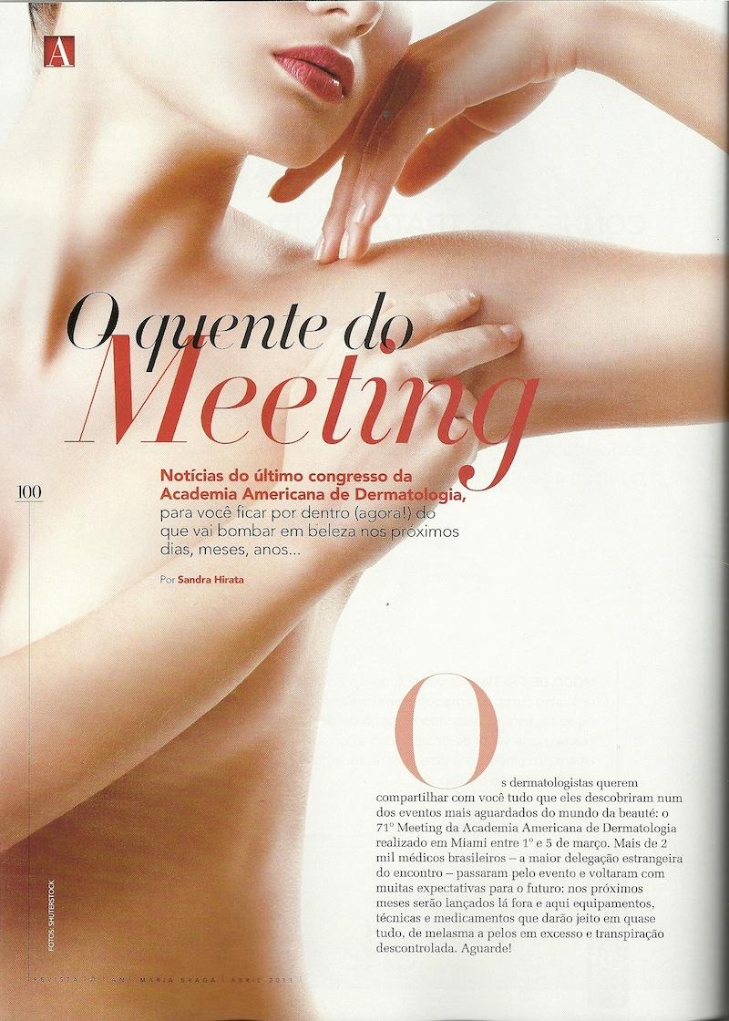 revista-A-abr-2013_pag-1