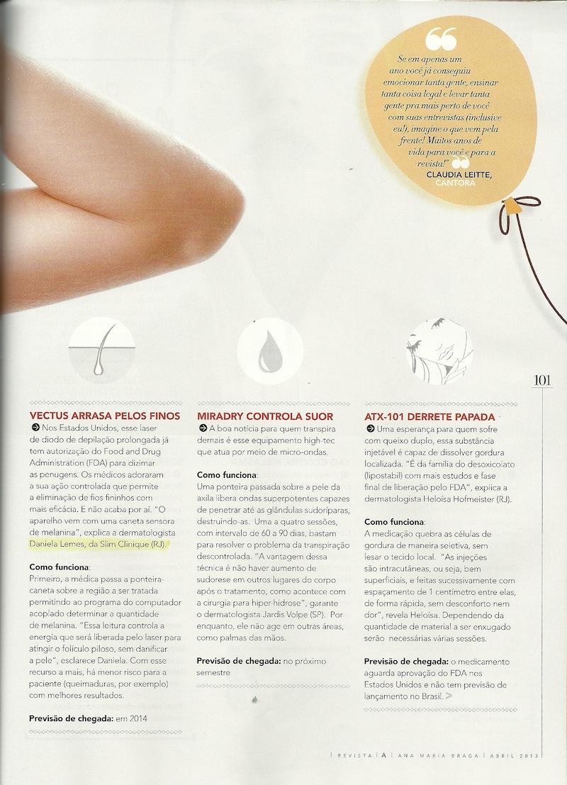 revista-A-pag-2