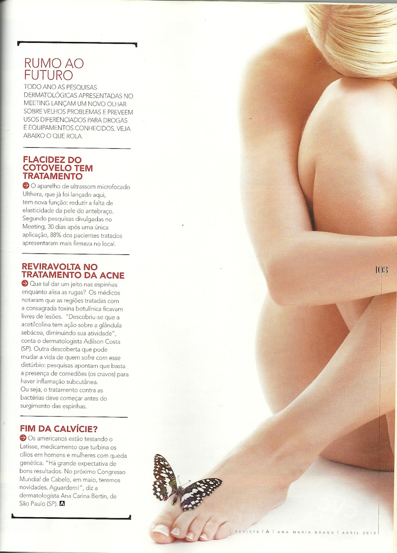 revista-A-pag-4