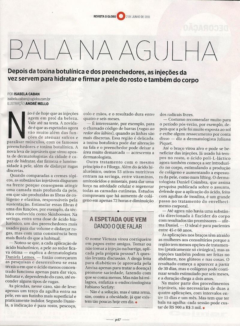 revista_oglobo