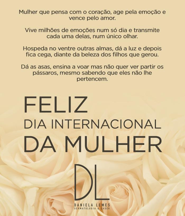 dia-internacional-mulher