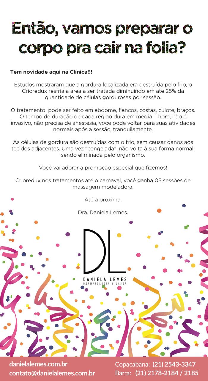 email-mkt-carnaval-daniela-lemes-novo