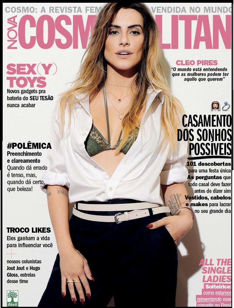 Cosmopolitan_mai_capa