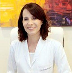 Dra. Luciana Lemes